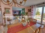 Vente Maison 12 pièces 275m² Charmes-sur-Rhône (07800) - Photo 3