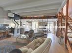 Sale House 5 rooms 135m² Étoile-sur-Rhône (26800) - Photo 2