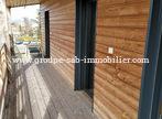 Sale House 6 rooms 122m² Montmeyran (26120) - Photo 11