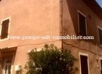 Sale House 7 rooms 115m² Sud La Voulte - Photo 1
