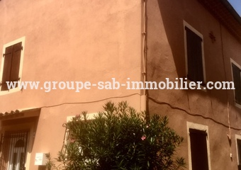 Sale House 7 rooms 115m² Sud La Voulte - photo