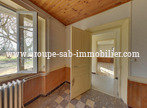 Sale House 6 rooms 150m² Marsanne - Photo 4