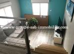 Sale House 6 rooms 108m² Saint-Georges-les-Bains (07800) - Photo 3