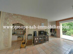 Sale House 9 rooms 250m² Marsanne - Photo 6