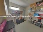 Sale House 5 rooms 105m² Saint-Félicien (07410) - Photo 14
