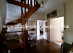 Vente Maison 7 pièces 108m² Dornas (07160) - Photo 4