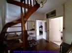 Sale House 7 rooms 108m² Dornas (07160) - Photo 4