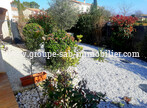 Sale House 6 rooms 120m² Marsanne (26740) - Photo 3