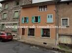 Vente Maison 7 pièces 108m² Dornas (07160) - Photo 13
