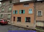 Sale House 7 rooms 108m² Dornas (07160) - Photo 13