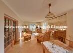 Sale House 7 rooms 175m² Saint-Sauveur-de-Montagut (07190) - Photo 16