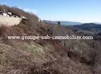 Sale Land 2 600m² Chalencon (07240) - Photo 1