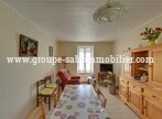Sale House 4 rooms 84m² Le Cheylard (07160) - Photo 4