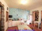 Sale House 5 rooms 135m² Les Vans (07140) - Photo 3
