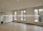 Sale House 5 rooms 98m² Saint-Paul-le-Jeune (07460) - Photo 3