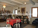 Sale House 3 rooms 54m² VALLEE DU TALARON - Photo 22