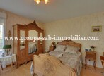 Sale House 8 rooms 207m² Le Cheylard (07160) - Photo 6