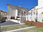 Sale House 5 rooms 116m² Sud Montelimar - Photo 13