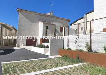 Sale House 5 rooms 116m² Proche Montelimar - Photo 1