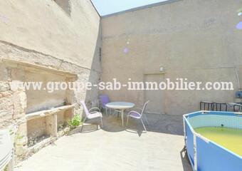 Vente Maison 70m² La Voulte-sur-Rhône (07800) - Photo 1