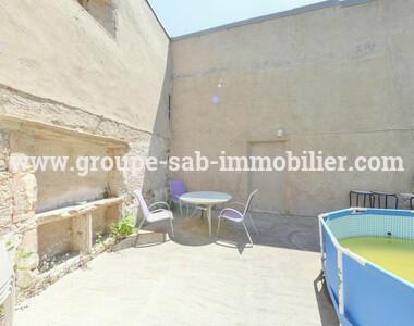 Sale House 70m² La Voulte-sur-Rhône (07800) - photo