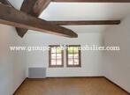 Sale House 5 rooms 116m² Sud Montelimar - Photo 2