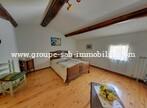 Sale House 8 rooms 204m² Saint-Péray (07130) - Photo 11