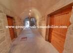 Sale Building 560m² Vernoux-en-Vivarais (07240) - Photo 2