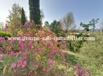 Sale House 5 rooms 127m² Allex (26400) - Photo 13