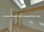 Sale Apartment 4 rooms 70m² Montélimar - Photo 7