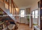 Sale House 5 rooms 85m² Saint-Étienne-de-Serre (07190) - Photo 10