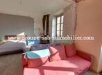 Vente Maison 150m² Rompon (07250) - Photo 2