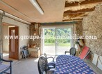 Sale House 4 rooms 84m² Le Cheylard (07160) - Photo 8
