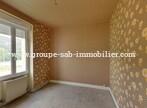 Sale Building 12 rooms 235m² LE CHEYLARD - Photo 10