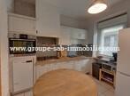 Renting House 4 rooms 70m² Saint-Laurent-du-Pape (07800) - Photo 1