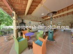 Sale House 10 rooms 220m² Les Ollières-sur-Eyrieux (07360) - Photo 3