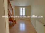 Sale Apartment 115m² La Voulte-sur-Rhône (07800) - Photo 9
