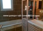 Sale House 6 rooms 120m² Marsanne (26740) - Photo 8