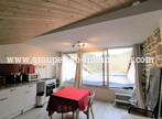 Sale House 13 rooms 250m² Chassiers (07110) - Photo 10