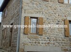 Sale House 5 rooms 85m² Saint Martin de Valamas - Photo 9