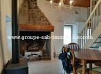 Sale House 4 rooms 80m² VALLEE DE L'EYRIEUX - Photo 9