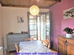 Sale House 7 rooms 174m² Lablachère (07230) - Photo 12