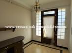 Sale House 7 rooms 150m² Proche Alès - Photo 26