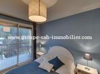 Vente Appartement 4 pièces 89m² Le Cheylard (07160) - Photo 4