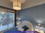 Sale Apartment 4 rooms 89m² Le Cheylard (07160) - Photo 4