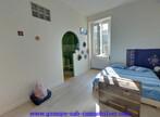 Vente Appartement 1 pièce 55m² La Voulte-sur-Rhône (07800) - Photo 13