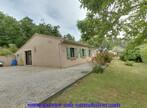 Sale House 6 rooms 130m² Boffres (07440) - Photo 4