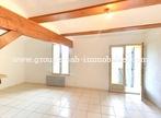 Vente Maison 5 pièces 95m² Baix (07210) - Photo 2
