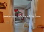 Sale House 3 rooms 73m² Saint-Sylvestre (07440) - Photo 10
