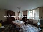 Vente Maison 7 pièces 108m² Dornas (07160) - Photo 2